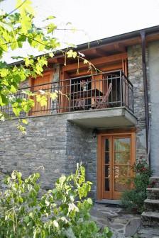 Casa Angelica - Ferienhaus