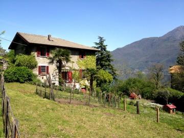 Villa Rustica - Ferienhaus